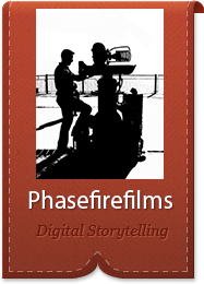 Phasefirefilms