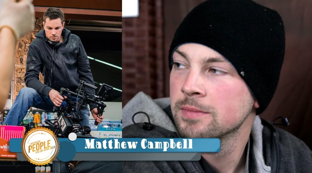 MatthewCampbell